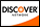 Image of Discover logo